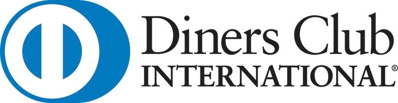 Diners club kreditkort och betalkort