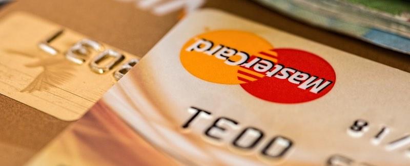 betalningsanmärkningar och kreditkort