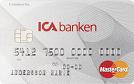 ICA Banken kreditkort