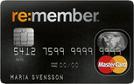 Re:member kreditkort